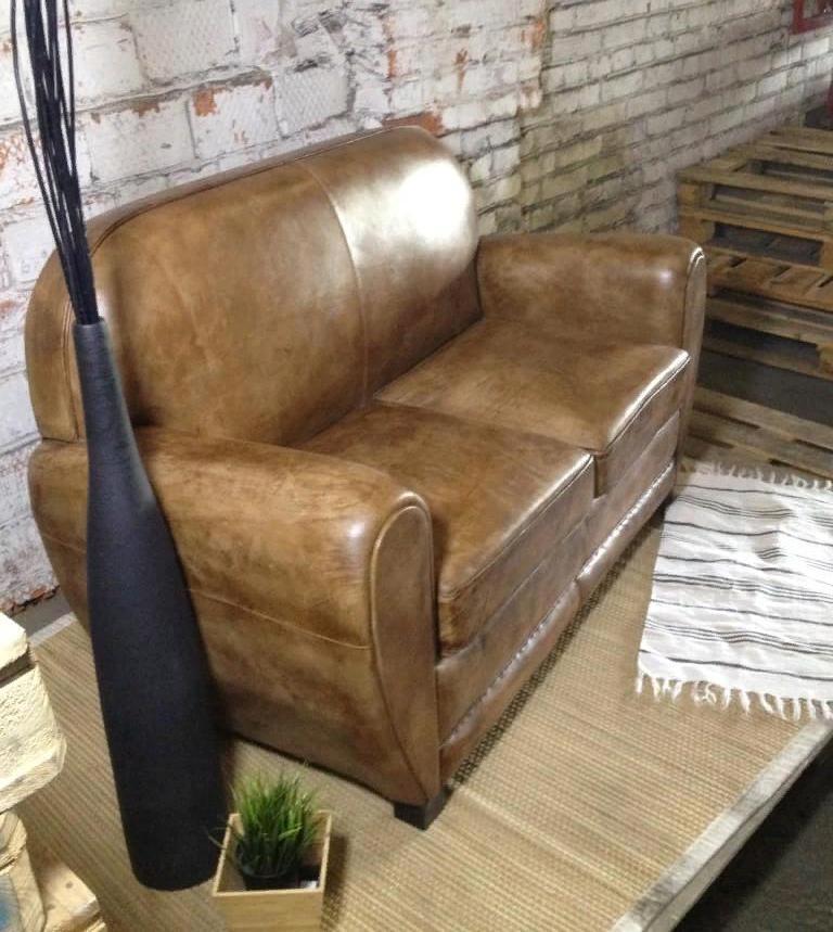 Новинки! Мягкая мебель из Индии.