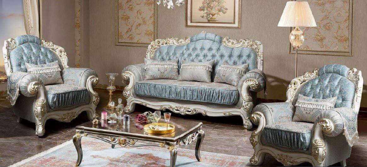 Условия покупки Мягкой мебели Валенсия, Севилья, Розалина