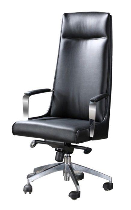 Снижение цен на кресла руководителя - 23% от прайс листа !