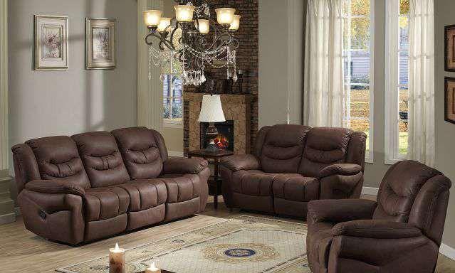 Акция-37% на мягкую мебель 8001!!